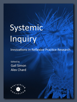 Systemic Inquiry